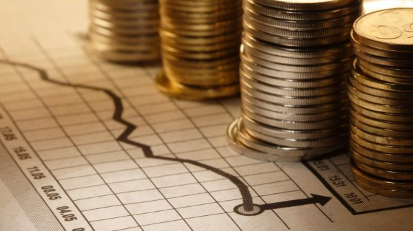 Объем портфеля инвестпроектов в Таджикистане составляет $2,8 млрд