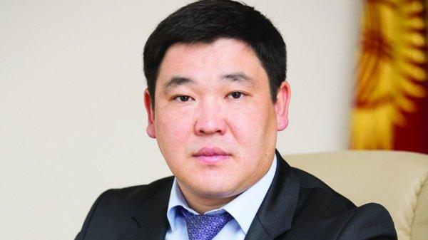 Отменятли результаты выборов главы города Бишкека?
