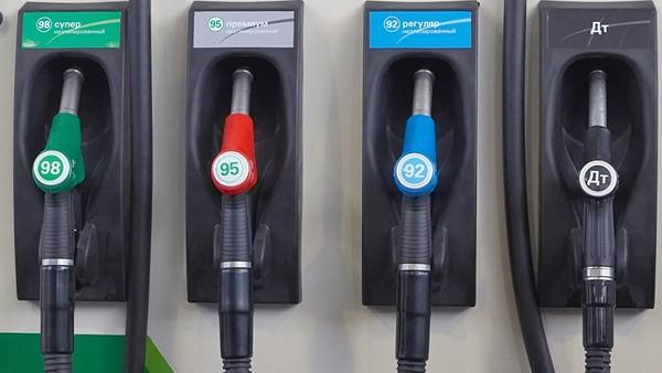 Министр энергетики Казахстана прокомментировал предстоящее повышение цен на дизтопливо