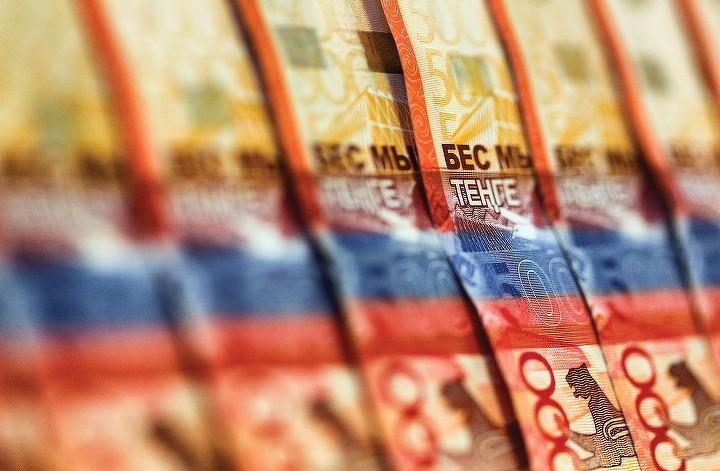 В Нацбанке прокомментировали большую разницу между курсами KASE и обменников