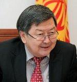 Ж.Сатыбалдиев: Я знаю, в каком состоянии государство, и понимаю на что иду