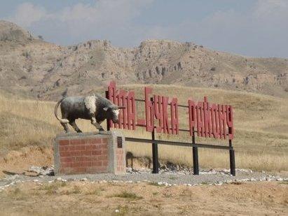 Дело против алабукинцев пофакту перезахоронения невозбуждалось— МВД
