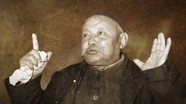 ВБишкеке стартует акция— постоянное чтение эпоса «Манас» напротяжении 7 суток