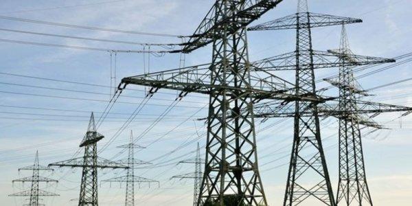 Госкомитет промышленности предлагает утвердить правила присоединения источников и электроустановок потребителей к «НЭСК» или электросетям распредкомпаний