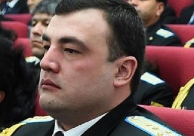 В Таджикистане найден бункер, принадлежащий сотруднику антикоррупционного ведомства, с мешками денег, золота и шестью автомобилями