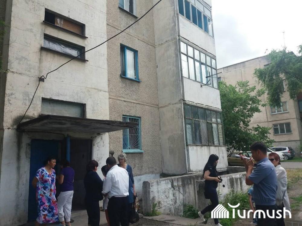 Адвокат по жилищным вопросам Чуйская улица номер юриста бесплатная консультация