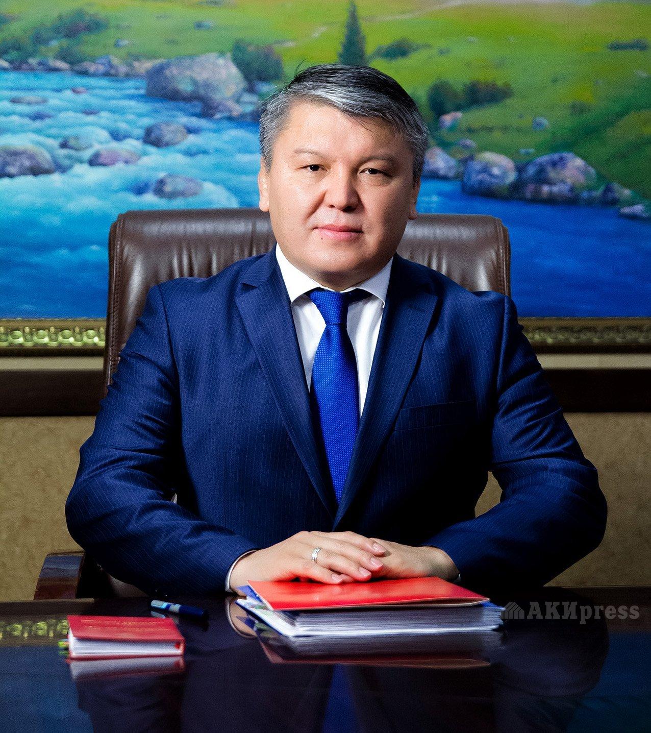 фото премьер-министр узбекистана