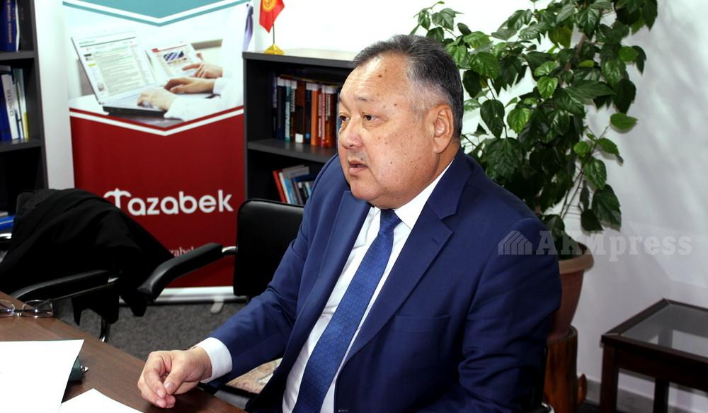 Искендер Шаяхметов