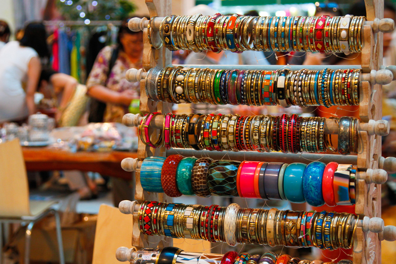 Фото Индийские Платья В Бишкеке