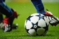 Кубок кыргызстана по футболу 2014
