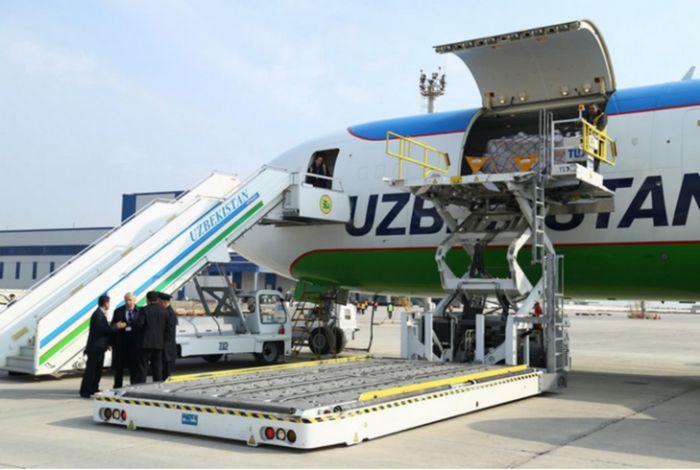 csm_Uzbekistan_Airways_709d00e539
