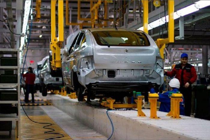 Узбекистан и Казахстан наладят совместный выпуск новых автомобилей