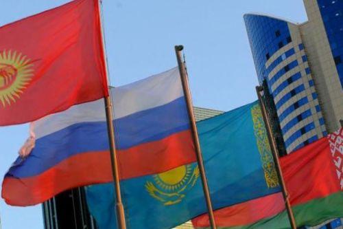 Нацбанк Кыргызстана: Нет никаких переговоров по введению единой валюты и созданию Центробанка на территории ЕАЭС