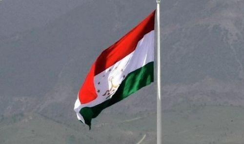 Правительство Таджикистана одобрило проект госбюджета на 2016 год в объеме $2,8 млрд