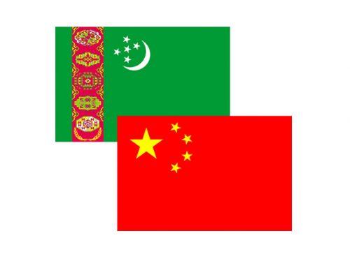 Туркменистан и китайский город Жичжао наращивают сотрудничество в сфере шелководства