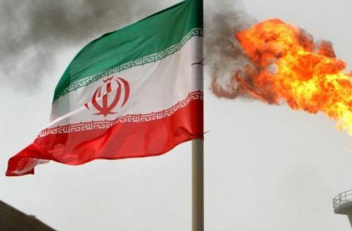 Иран заинтересован в получении преференций в торговле со странами ЕС и Средней Азии