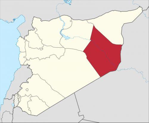 800px-Deir_ez-Zor_in_Syria_(+Golan_hatched).svg