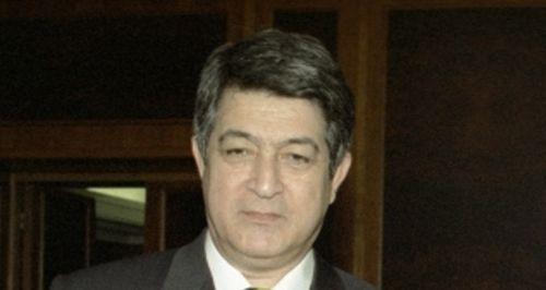 u._sultanov_0