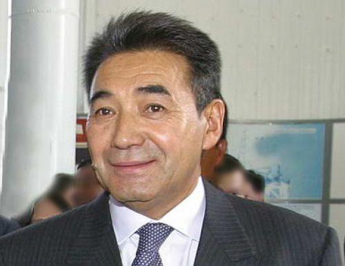 Нурлан_Балгимбаев