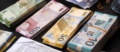 Центробанк Азербайджана ужесточил правила обмена валюты