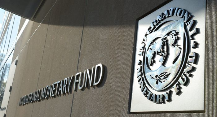 МВФ проводит консультации с Таджикистаном по оказанию финансово-технической помощи республике