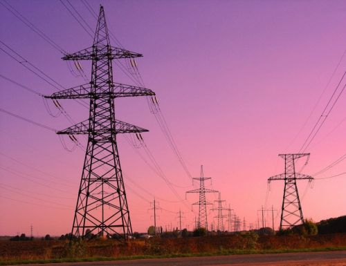 Кыргызстан и Таджикистан будут заменять друг друга в проекте CASA-1000 в случае дефицита энергии в одной из стран