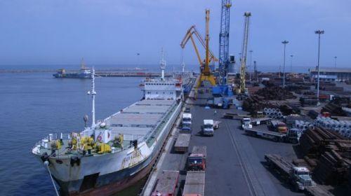 Строительство иранского порта Чабахар для поставок индийских товаров в страны ЦА завершится к концу 2017 года