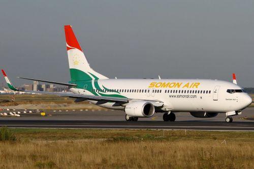 1024px-Boeing_737-8GJ,_Somon_Air_AN2167174
