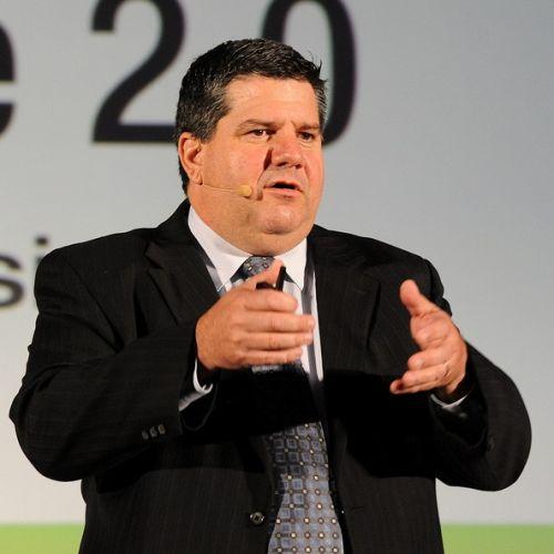 Jim Grubb