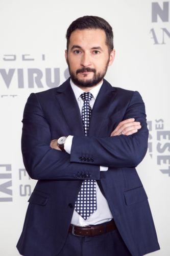 Denis Mateev