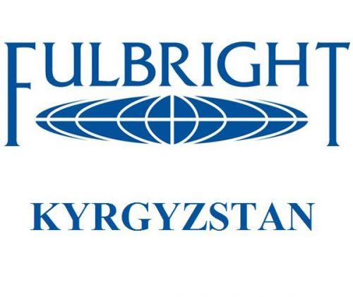 fulbright.kg-logo