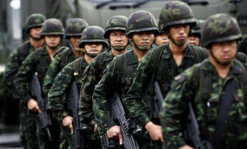 thailand-army-2011-4-19-3-10-15