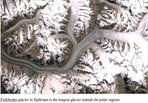 tajik glacier1