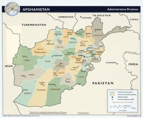 afghanistan_map_provinces