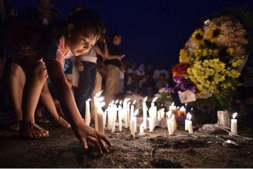 colombia_vigil.jpg.size.xxlarge.letterbox