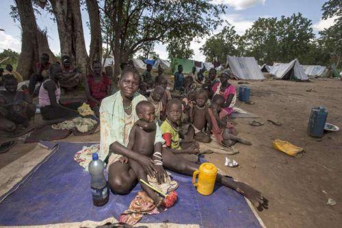 08-19-2014Ethiopia_SouthSudan