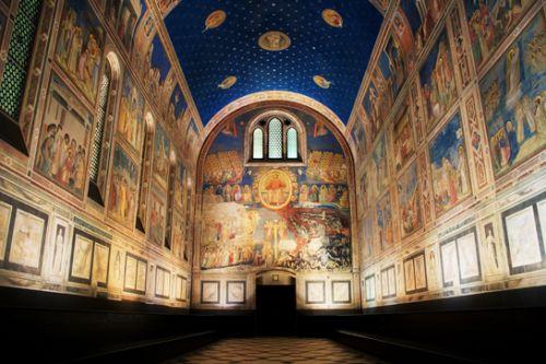 scrovegni-chapel1