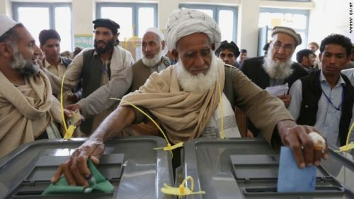 140406070737-01-afghanistan-elections-0406-horizontal-gallery