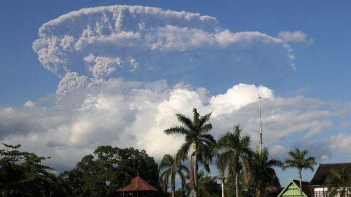 trv-art-Sangeang-Api-Volcano-20140602105638635225-620x349