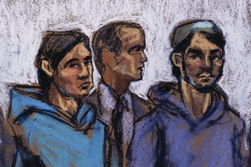 usa-new-york-men-arrested-supporting-isis