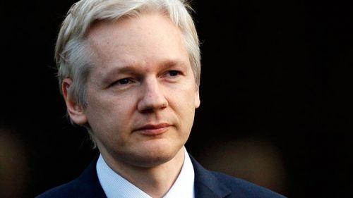 Assange 903_0