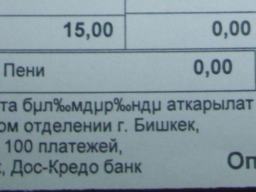 20280.1354856411_0