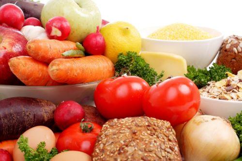 arthritis-diet-lg