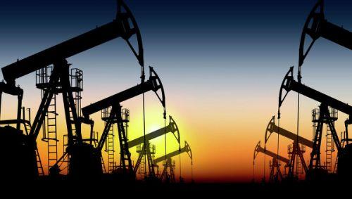 Казахстан поддержит продление пакта ОПЕК, обсудит новые условия из-за Кашагана