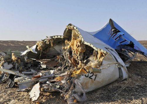египет самолет