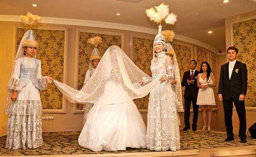 казахстан_свадьба5