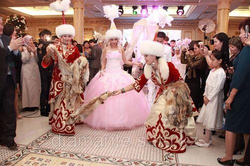 казахстан_свадьба6