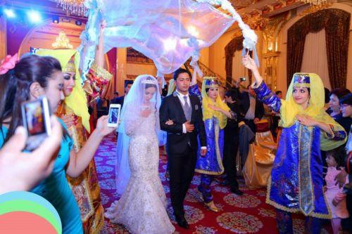 узб-свадьба5