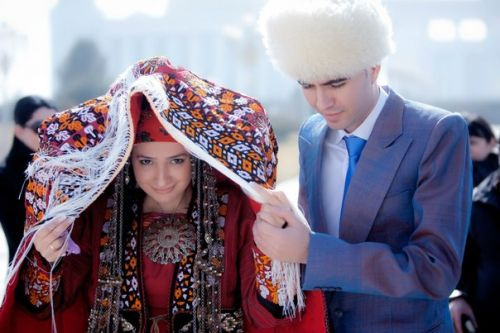 туркменская-свадьба7