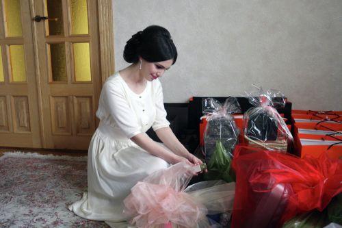тадж-свадьба5